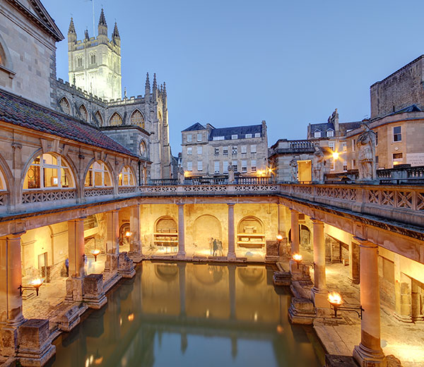bath-view-roman-baths