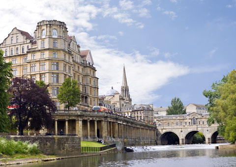 bath-view-across-weir