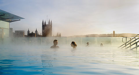 bath-view-thermae-spa