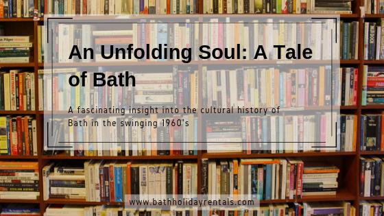 An Unfolding Soul