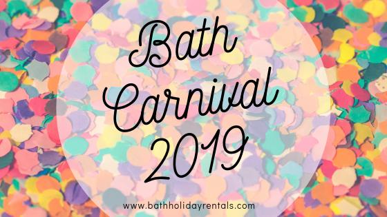 bath carnival 2019