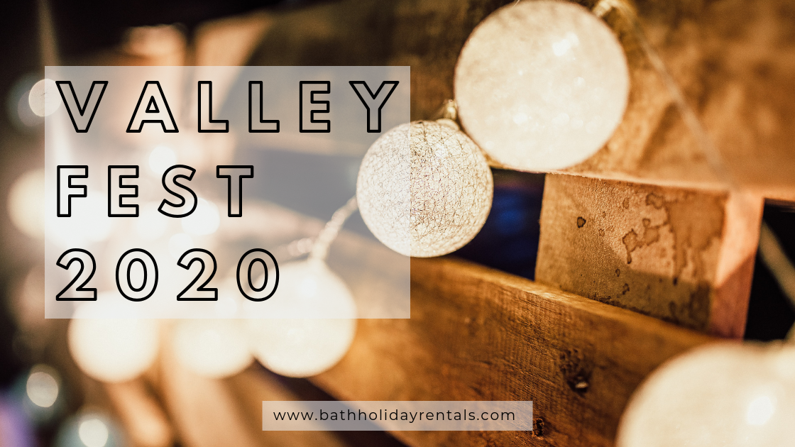 Valley Fest 2020