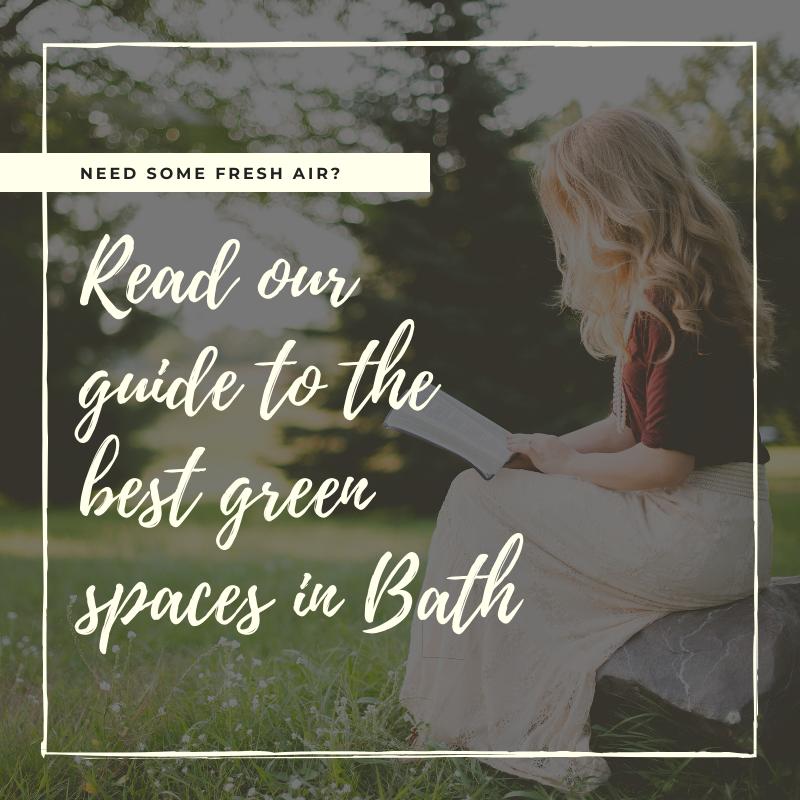baths best parks