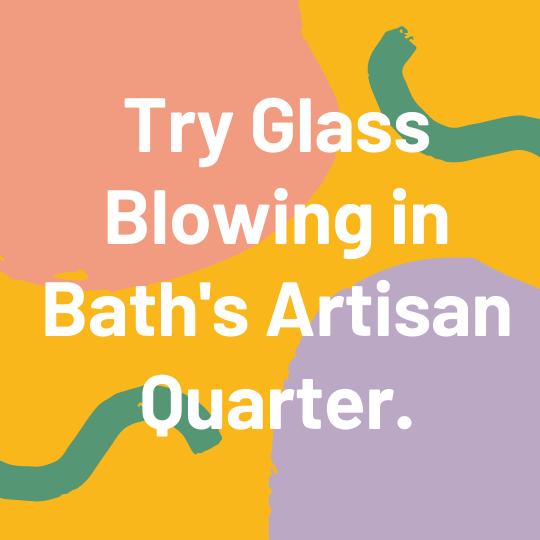 glass-blowing-bath