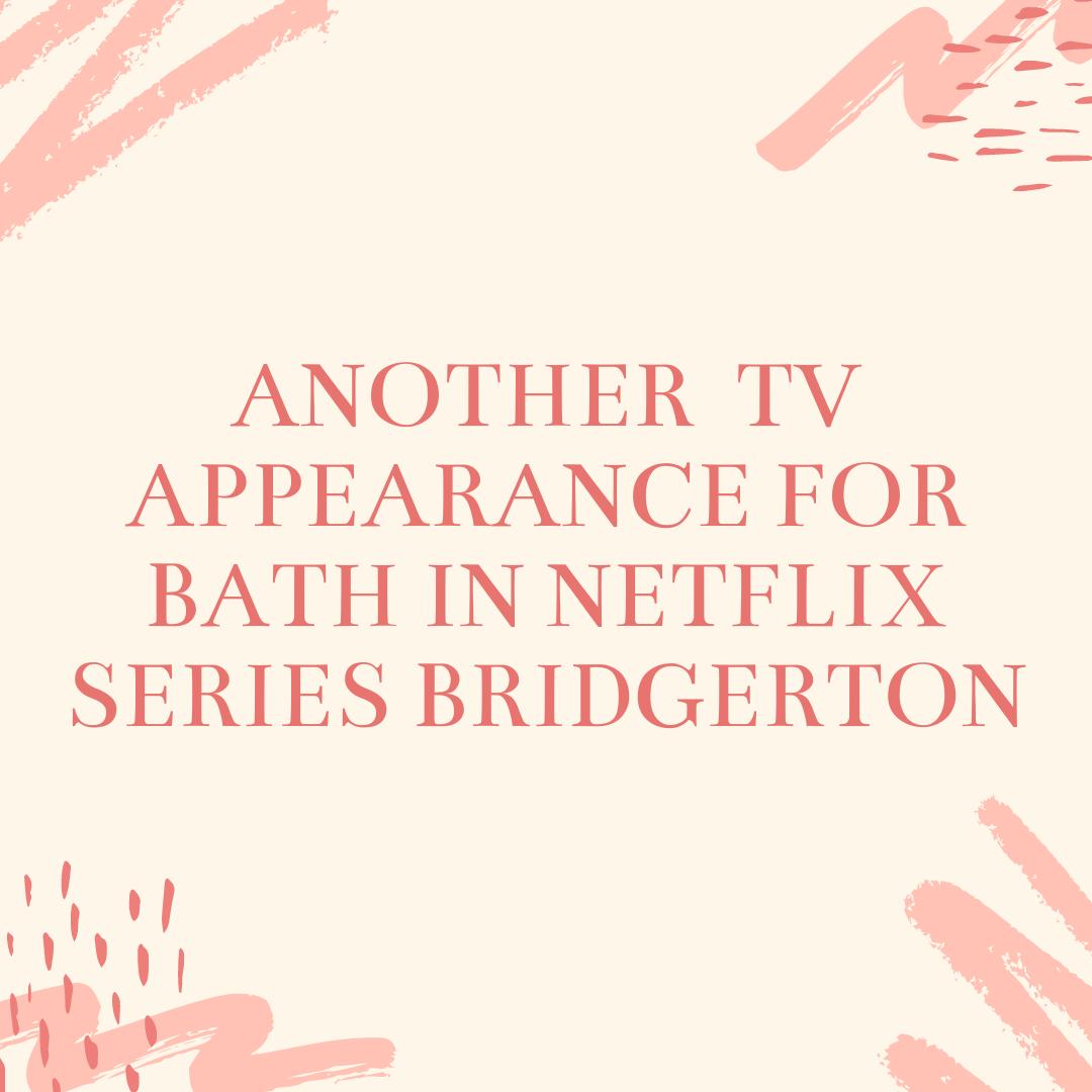 bath-tv-appearance