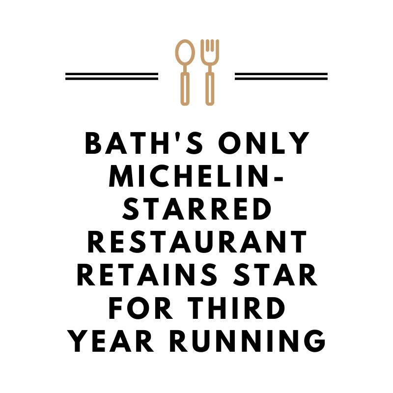 bath-michelin-star