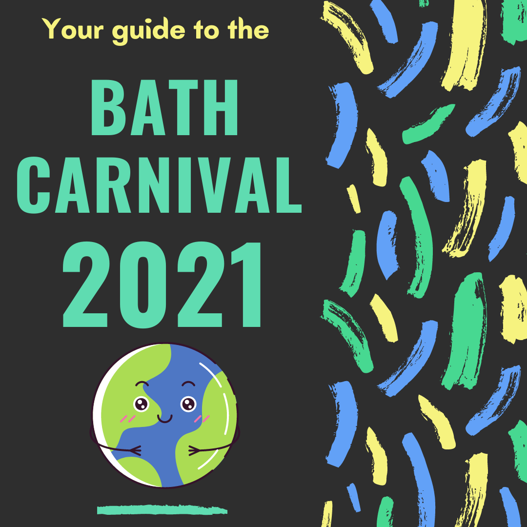 bath carnival 2021